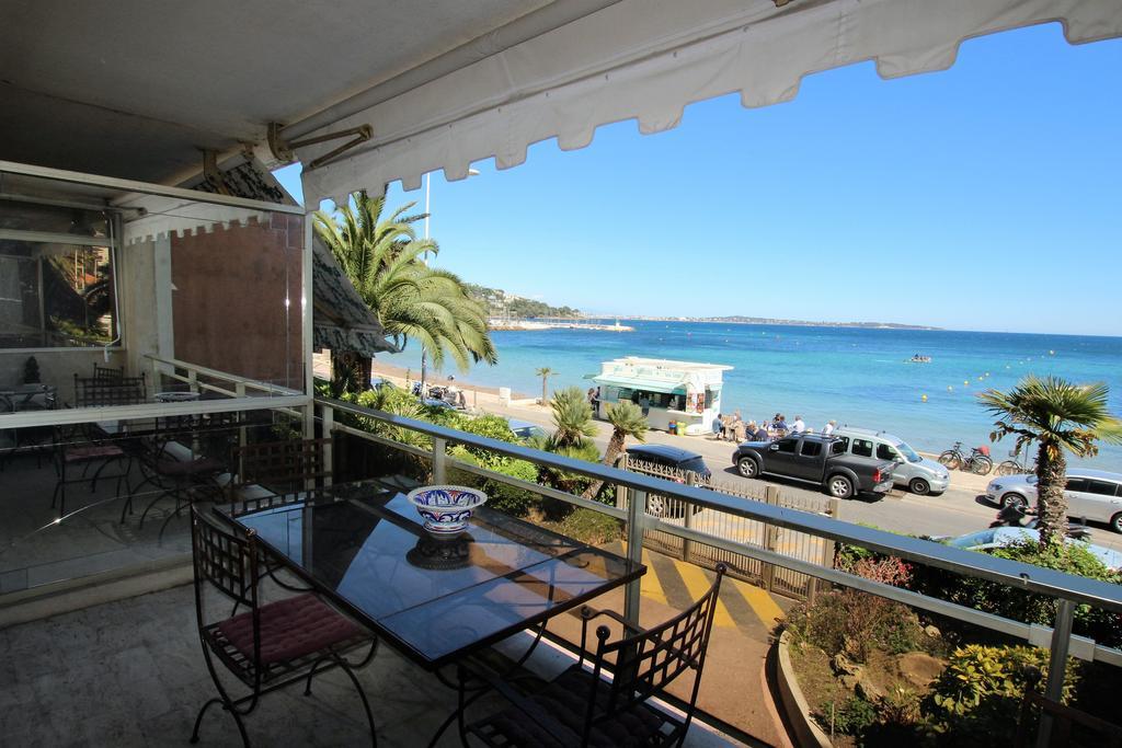 Cannes appartements conseils pour r ussir son premier for Achat maison cannes