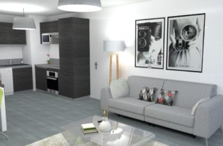 amenagement-appartement