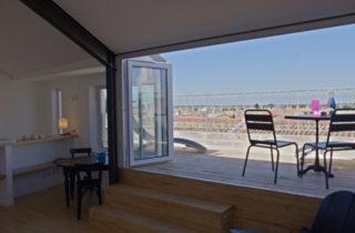 location-appartement-ile-de-re