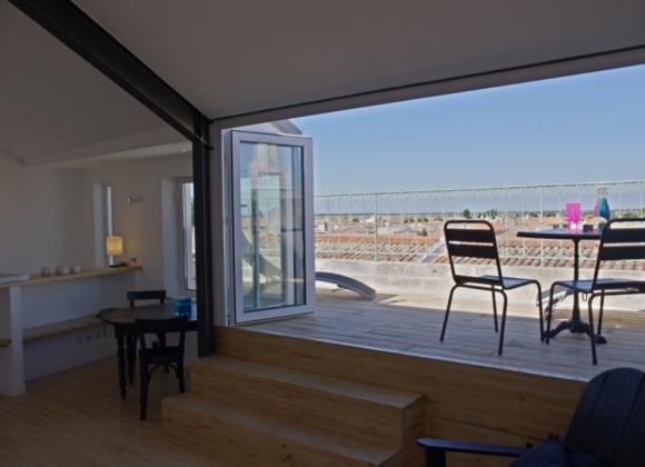 Cannes Appartements Conseils Pour Faire Une Location Appartement Ile