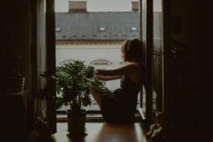 Louer un logement à Cannes avec une conciergerie agence Airbnb