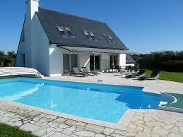 modele-piscine-maison