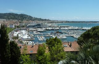 cannes-398764_640