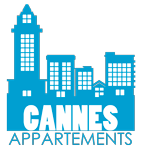 Cannes Appartements