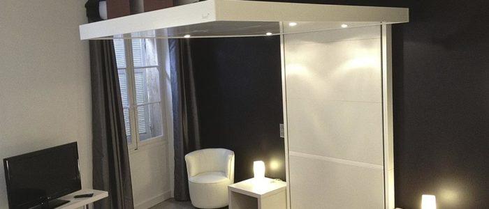 design-meuble