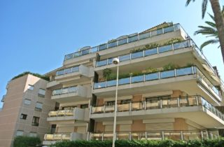 cannes-appartements