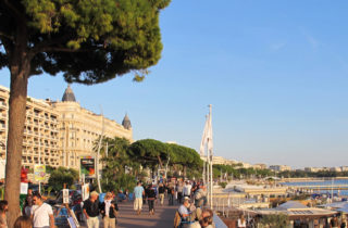 la_croisette-cannes-france