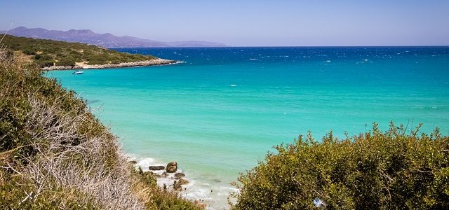 crete-2719372_640
