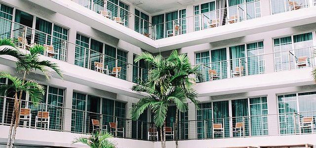 investissement-immobilier-locatif-2