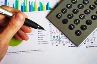 bilan-financier