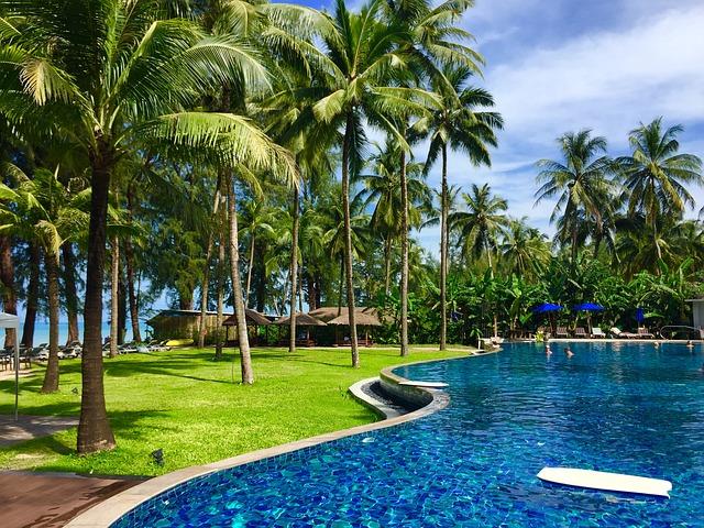thailand-2468035_640