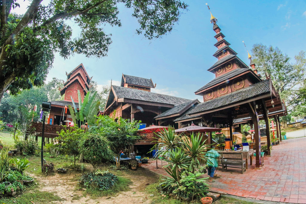 thailand-religion-buddhism-wat-temple-architecture-1428287-pxhere-com