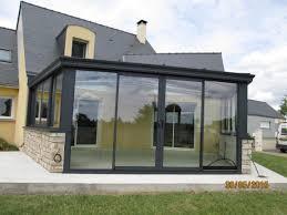 installation-veranda
