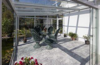 jardin-veranda