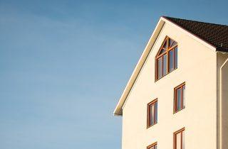 Optimiser la rentabilité immobilière en optant pour le statut de LMNP