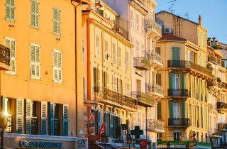 Confiez la location de votre appartement à Cannes à une conciergerie